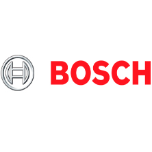 bosch-leading-color