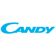 candy-leading-color