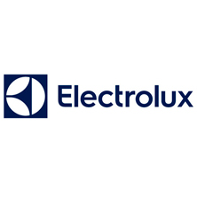electrolux-leading-color