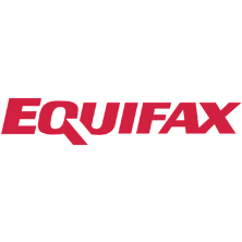 equifax-leading-color