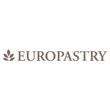 europastry-leading-color