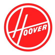 hoover-leading-color
