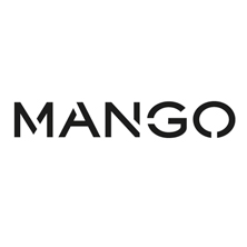 mango-leading-color