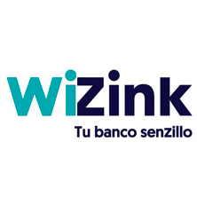 wizink-leading-color