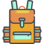 003-backpack