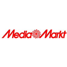 MEDIAMARK-leading-color