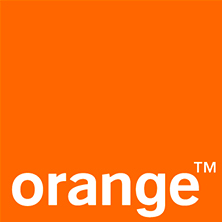 ORANGE-leading-color