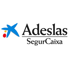 adeslas-leading-color