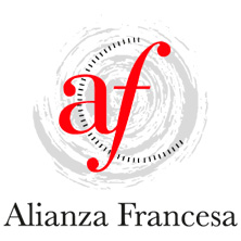 alianza-francesa-leading-color