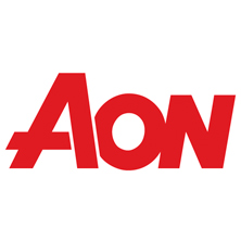aon-leading-color