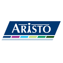 aristo-leading-color