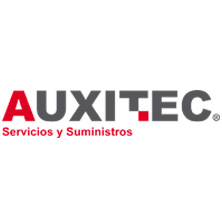 auxitec-leading-color
