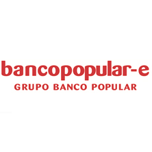 banco-popular-e-leading-color
