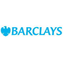 barclays-leading-color