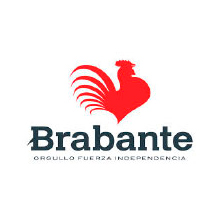 brabante-leading-color