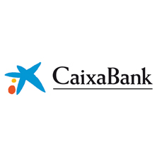 caixabank-leading-color