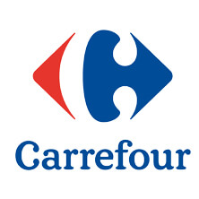 carrefour-leading-color