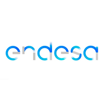 endesa-leading-color