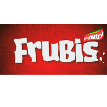 frubis-leading-color2