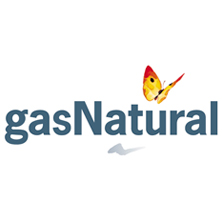 gas-natural-leading-color