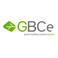 gbce-leading-color