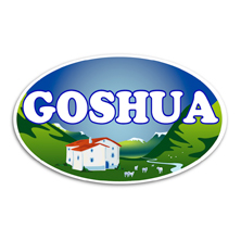 goshua-leading-color