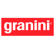 granini-leading-color