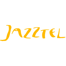 jazztel-leading-color