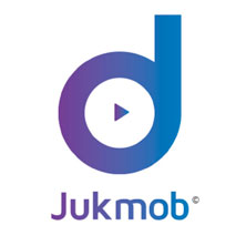 jukmob-leading-color