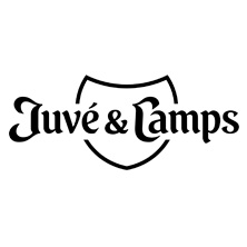 juve&camps-leading-color