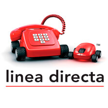 linea-directa-leading-color