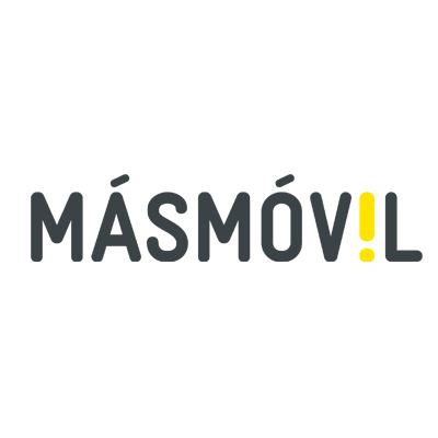 mas-movil-logo-color