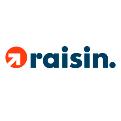 raisin-leading
