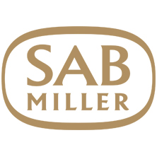 sba-miller-leading-color