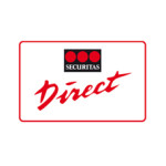 securitas-direct-leading-color