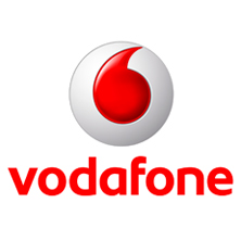 vodafone-leading-color
