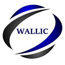 wallic-leading-color