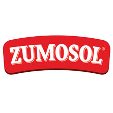 zumosol-leading-color