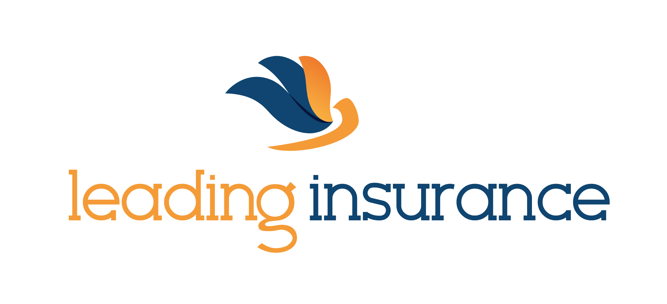 1408_Logo leadinginsurance-01