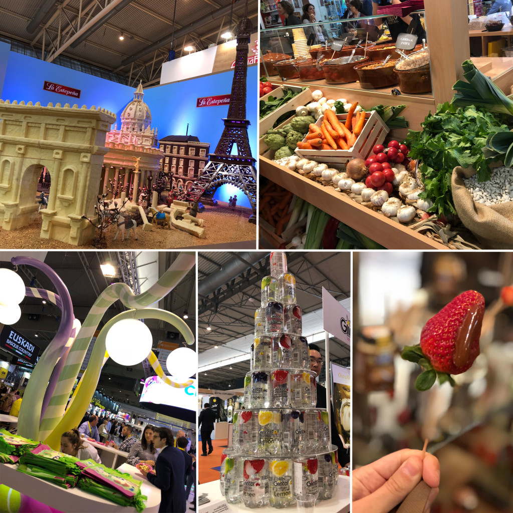 alimentaria-collage